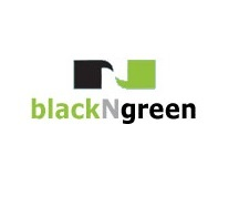 BlackNGreen launches Islamic Mobile App - IBADAT 1