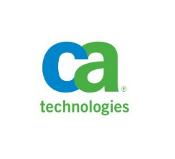 CA Technologies appoints Anna Griffin, SVP, Corporate Marketing 1