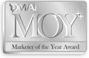 DMAi hosts Marketer of the Year awards (MoY) in Delhi 2