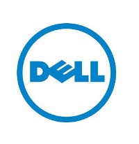 Dell Technologies Accelerates Hyper-Converged Infrastructure Portfolio Growth 9