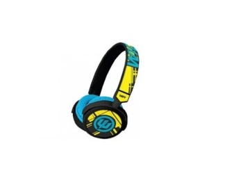 Hello India Digital unveils Wicked WI8300 3D Airline Headphone 2