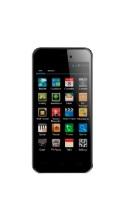 Lava launches its Iris Pro 30 smartphone 2