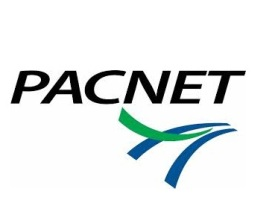 Pacnet gets CeBIT. Au Business Awards 1