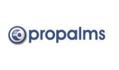 "Propalms launches ""Windows XP Migration Campaign"" 3"