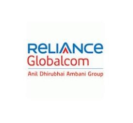 Reliance Globalcom appoints Bill Barney as CEO 3