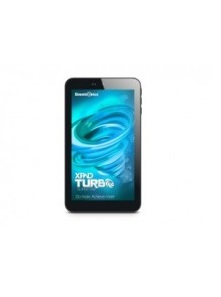 Simmtronics launches XPAD tablet in Indian market 3