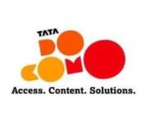 Tata Docomo launches 'anytime-anywhere' connectivity potential of its Photon Max Wi-Fi device 3