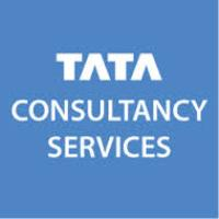 TCS announces partnership with Microsoft Business Solutions 1