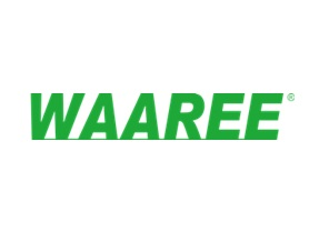WAAREE-Group-launches-its-online-retail-venture-Waamall.in