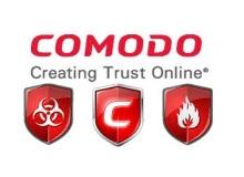 Comodo-Internet-Security-logo
