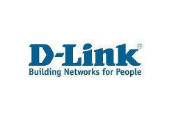 D-Link India and Moxa join hands together as a cohesive group to provide Smart City solutions 2