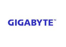 GIGABYTE Features HEDT Motherboards at CeBIT 2016 8