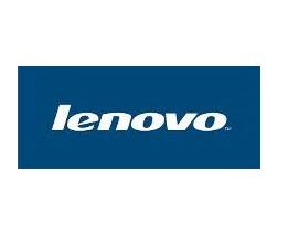 Lenovo acquires IBM's x86 Server Business 3