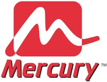 Mercury announces 'Merc Mania 2014' Scheme for this Diwali 1