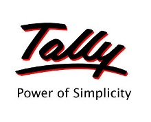 Tally launches 'Tally Xcelerator for SMEs' 1