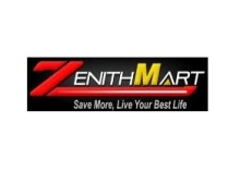 ZenithMart launches Live Chat Service to assist customers 24/7 4