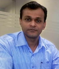 Anupam-Saha-Co- Founder-and-Business-Head-RealtoExpress
