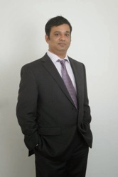 Avaya appoints Priyadarshi Mohapatra as MD for India and SAARC  1
