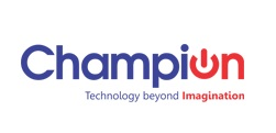 BSNL-Champion launches Phablet DM6513 at Rs 6999 3