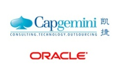 Haier joins hands with Oracle and Capgemini 1