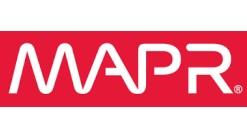 MapR-Logo
