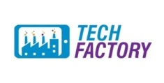 Techfactory appoints Arghya Sanyal as Country Manager for India 3