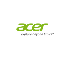 Acer Announces Latest Lineup of Consumer Notebooks Across Swift, Spin and Aspire Series 15