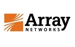 Array-Networks-logo