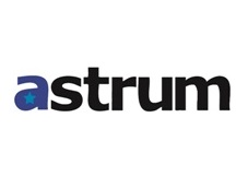 The cutting edge technology provider Astrum launches India Operations 2