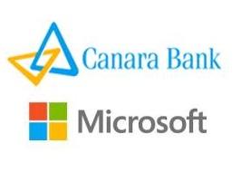Canara Bank-bids-adieu-to-Windows XP
