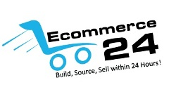 Ecommerce24.in-logo