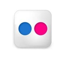 Flickr-logo