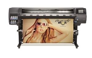 HP-Latex-300-Printer-series
