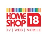 HomeShop18.com-logo
