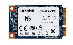 Kingston's-SSDNow-mS200-mSATA-solid-state-drive