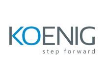 Koenig-logo
