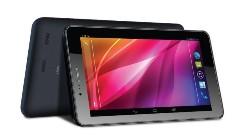 Lava-IvoryS-3G-Tablet