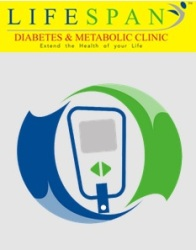 Lifespan-Diabetes-Management-Android-Apps
