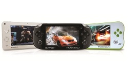 Mitashi-GameIn-ThunderBolt-series-Android-based-gaming-consoles-in-India