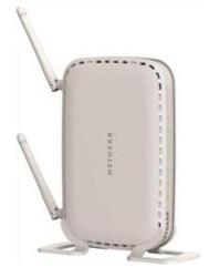 NETGEAR-N300-Wi-Fi-Router