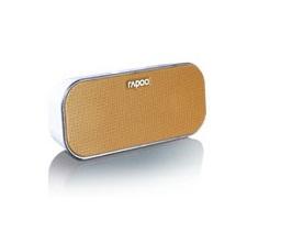 RAPOO-A500