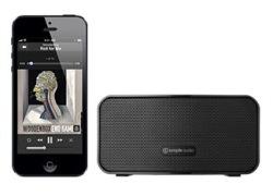 Simple-Audio-GO-compact-portable-Bluetooth-3.0-speakers