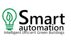 Smart-Automation-logo