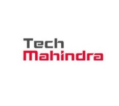 Tech Mahindra deploys Cisco Software Defined Network for its