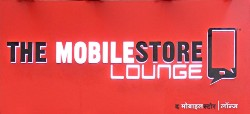 The-MobileStore-Lounge-in-Mumbai