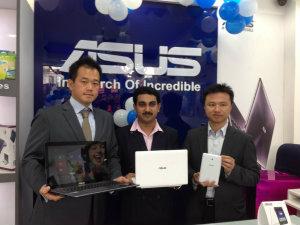 ASUS-Exclusive-Stores-Coimbatore