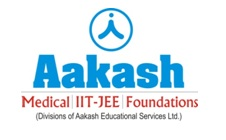 Aakash-Educational-Services-eLearning-portal-iConnect