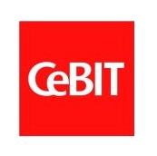 Top Industry Associations Partner with CeBIT India 2015 to further India's Digital Economy 2
