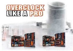 GIGABYTE-Presents-9 Series-Overclocking-Motherboards