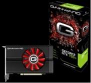 Gainward-GeForce-GTX 750 Ti